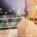 House price growth sees surprise rebound in February to 6.9%
